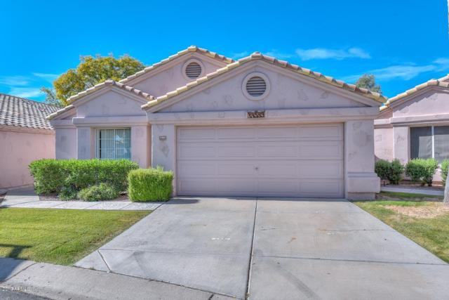 14589 W Winding Trail, Surprise, AZ 85374 (MLS #5930158) :: The Property Partners at eXp Realty