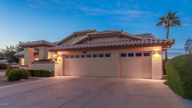 1938 E Los Arboles Drive, Tempe, AZ 85284 (MLS #5930163) :: Arizona 1 Real Estate Team