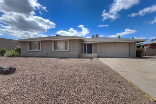 2259 E Fox Street, Mesa, AZ 85213 (MLS #5930235) :: CC & Co. Real Estate Team