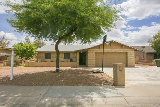 4427 N 106TH Avenue, Phoenix, AZ 85037 (MLS #5930244) :: CC & Co. Real Estate Team