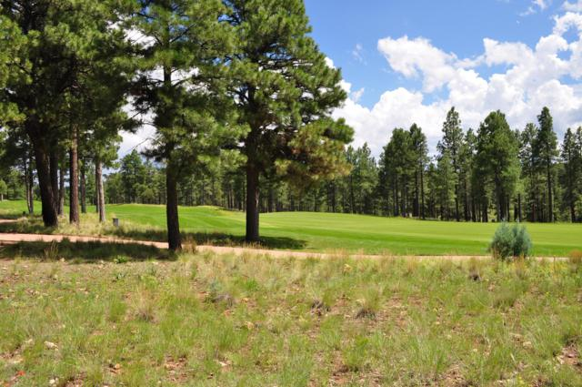 3891 S Clubhouse Circle, Flagstaff, AZ 86005 (MLS #5930246) :: The Kenny Klaus Team