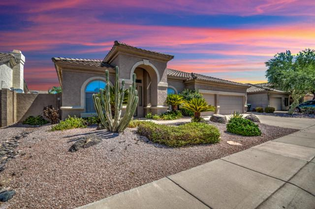 5216 E Angela Drive, Scottsdale, AZ 85254 (MLS #5930249) :: The Property Partners at eXp Realty