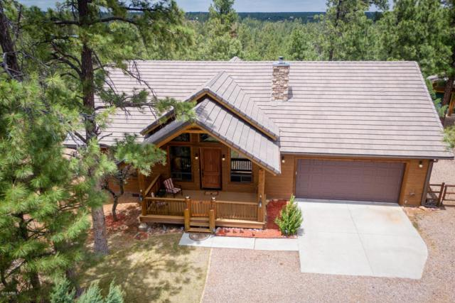 2308 Kitfox Circle, Overgaard, AZ 85933 (MLS #5930251) :: The Kenny Klaus Team