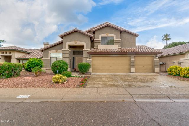17224 N 42ND Place, Phoenix, AZ 85032 (MLS #5930260) :: The Property Partners at eXp Realty