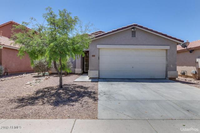 6521 W Elwood Street, Phoenix, AZ 85043 (MLS #5930262) :: Nate Martinez Team