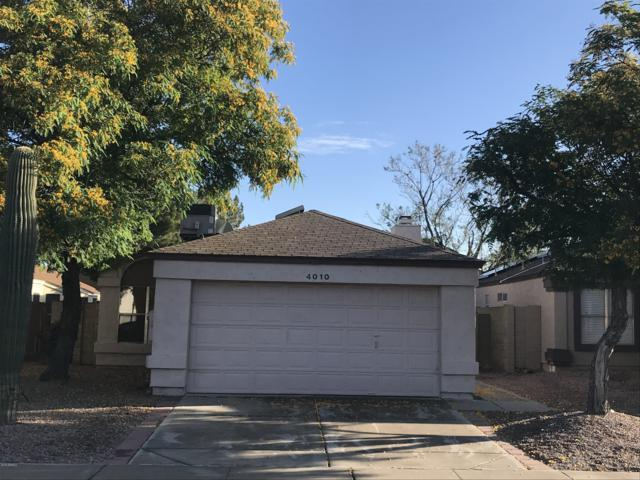 4010 W Camino Vivaz, Glendale, AZ 85310 (MLS #5930271) :: The Garcia Group