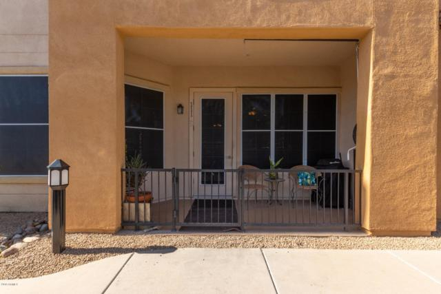 14575 W Mountain View Boulevard #11125, Surprise, AZ 85374 (MLS #5930288) :: The Bill and Cindy Flowers Team