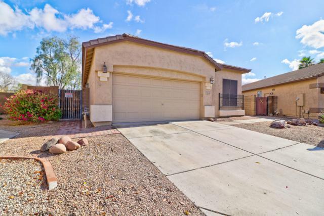 2644 E Detroit Place, Chandler, AZ 85225 (#5930305) :: Gateway Partners | Realty Executives Tucson Elite