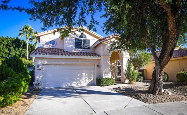14573 N 100TH Way, Scottsdale, AZ 85260 (#5930307) :: Gateway Partners | Realty Executives Tucson Elite