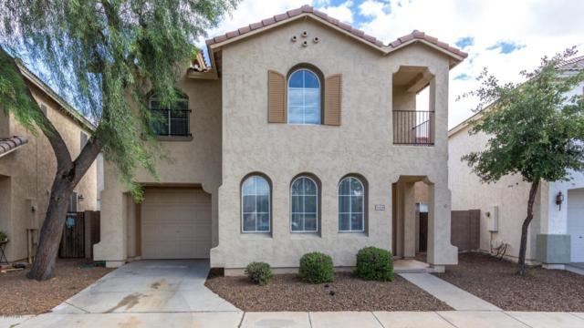 1428 E Atlanta Avenue, Phoenix, AZ 85040 (MLS #5930330) :: Arizona 1 Real Estate Team