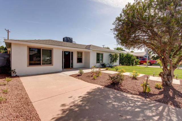 2525 E Minnezona Avenue, Phoenix, AZ 85016 (MLS #5930366) :: The Property Partners at eXp Realty