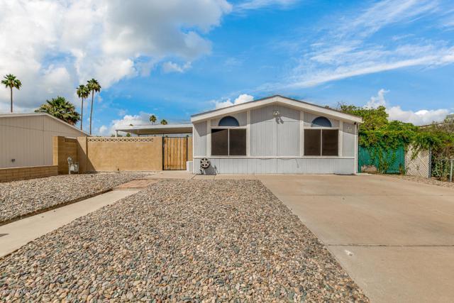 241 S Windsor, Mesa, AZ 85204 (MLS #5930396) :: The Property Partners at eXp Realty