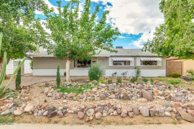 3430 W Bloomfield Road, Phoenix, AZ 85029 (MLS #5930404) :: CC & Co. Real Estate Team