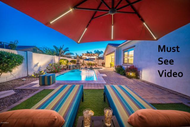 10339 E Starion Avenue, Mesa, AZ 85212 (MLS #5930411) :: CC & Co. Real Estate Team