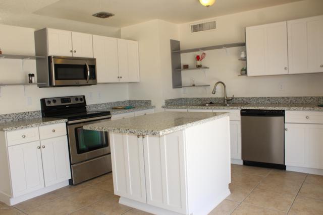 3449 W Mauna Loa Lane, Phoenix, AZ 85053 (MLS #5930415) :: The Property Partners at eXp Realty