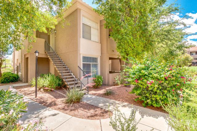 3830 E Lakewood Parkway E #1137, Phoenix, AZ 85048 (MLS #5930430) :: The Bill and Cindy Flowers Team
