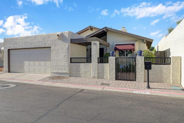 3019 W Sierra Street, Phoenix, AZ 85029 (MLS #5930479) :: CC & Co. Real Estate Team
