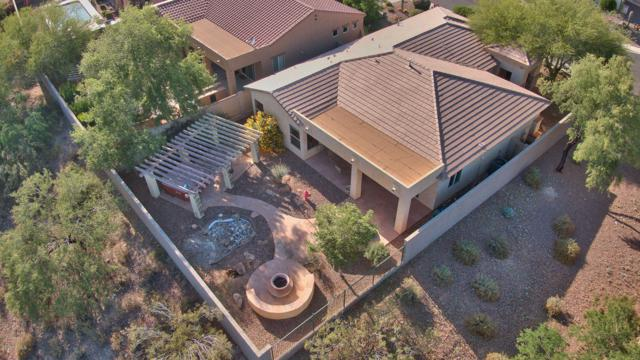3527 W Ashton Drive, Anthem, AZ 85086 (MLS #5930493) :: Riddle Realty