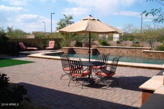 2048 W Whisper Rock Trail, Phoenix, AZ 85085 (MLS #5930499) :: Yost Realty Group at RE/MAX Casa Grande