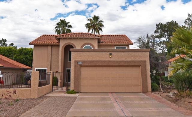 2265 S El Marino, Mesa, AZ 85202 (MLS #5930519) :: CC & Co. Real Estate Team