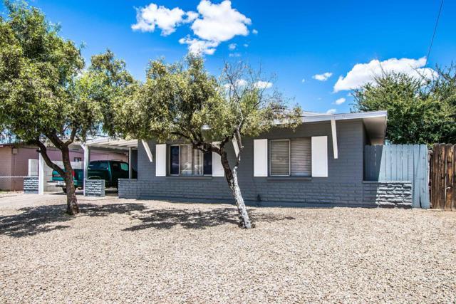 8162 W Catalina Drive, Phoenix, AZ 85033 (MLS #5930528) :: Keller Williams Realty Phoenix