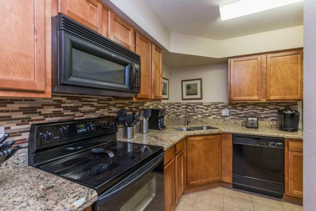 8787 E Mountain View Road #1069, Scottsdale, AZ 85258 (MLS #5930598) :: Riddle Realty