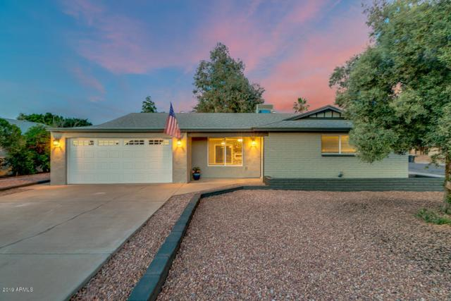 6235 S Hazelton Lane, Tempe, AZ 85283 (MLS #5930640) :: CC & Co. Real Estate Team