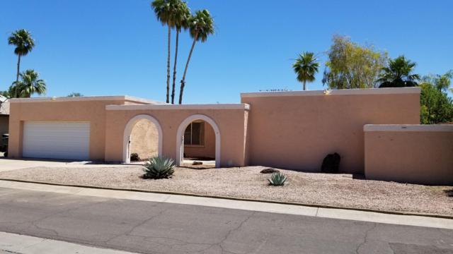 9237 N 28TH Street, Phoenix, AZ 85028 (MLS #5930660) :: Team Wilson Real Estate