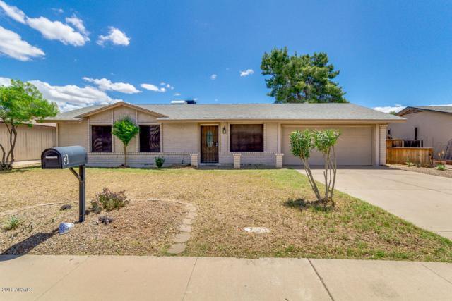 3 N 131ST Street, Chandler, AZ 85225 (MLS #5930711) :: CC & Co. Real Estate Team