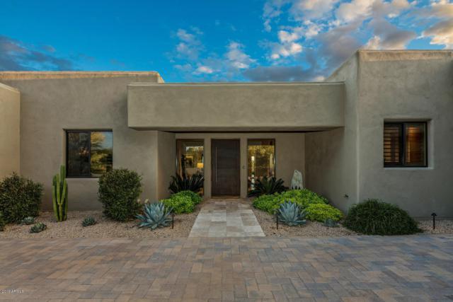 38100 N 99TH Way, Scottsdale, AZ 85262 (MLS #5930728) :: Riddle Realty