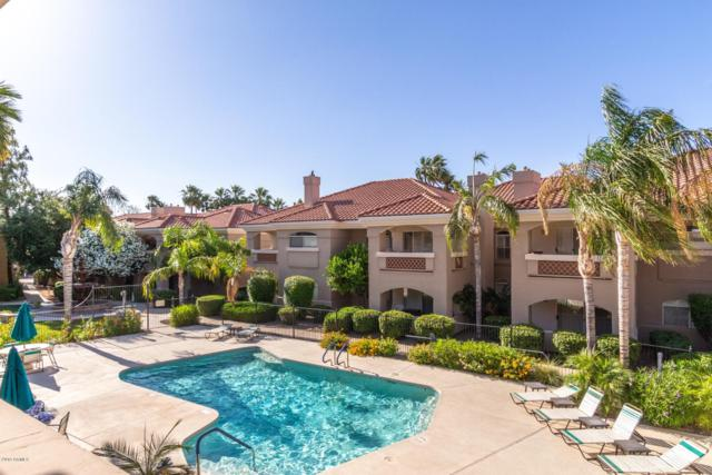 8653 E Royal Palm Road #2020, Scottsdale, AZ 85258 (MLS #5930759) :: Riddle Realty