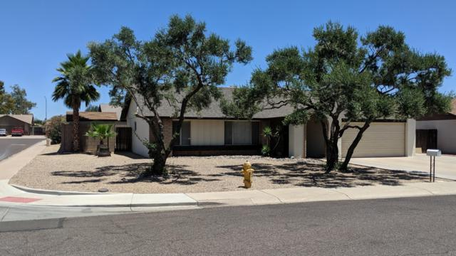 17455 N 34TH Drive, Phoenix, AZ 85053 (MLS #5930776) :: Riddle Realty