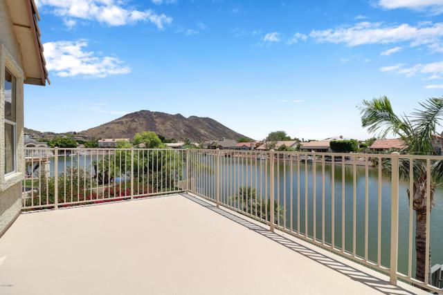 5643 W Abraham Lane, Glendale, AZ 85308 (MLS #5930806) :: Riddle Realty