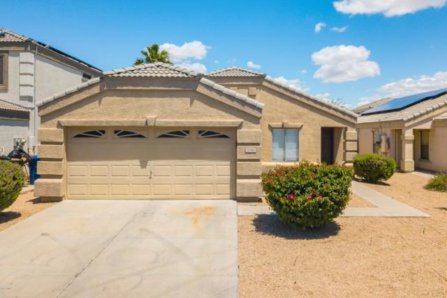 12510 W Ash Street, El Mirage, AZ 85335 (MLS #5930832) :: Arizona 1 Real Estate Team