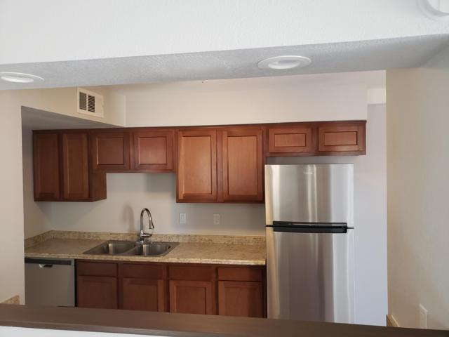 1500 W Rio Salado Parkway #17, Mesa, AZ 85201 (MLS #5930897) :: CC & Co. Real Estate Team