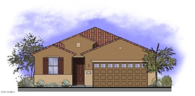 18065 W Carlota Lane, Surprise, AZ 85387 (MLS #5930932) :: Home Solutions Team
