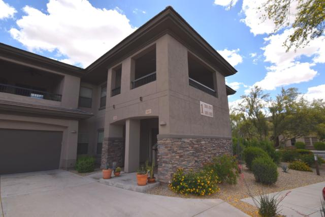 33550 N Dove Lakes Drive #2002, Cave Creek, AZ 85331 (MLS #5930950) :: Kepple Real Estate Group