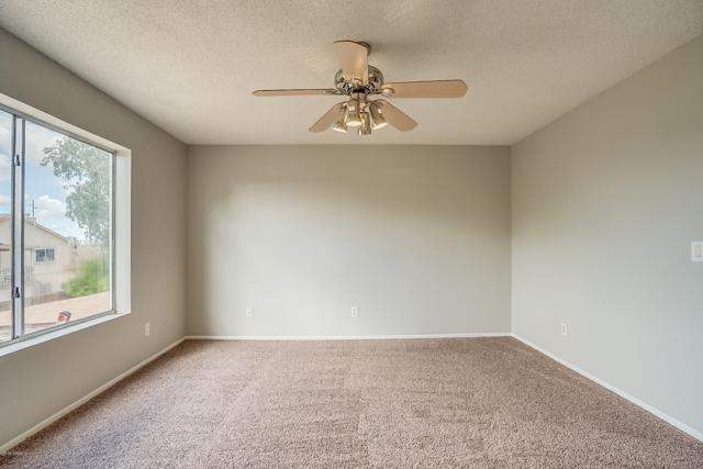 9419 E Flanders Road, Mesa, AZ 85207 (MLS #5930971) :: CC & Co. Real Estate Team
