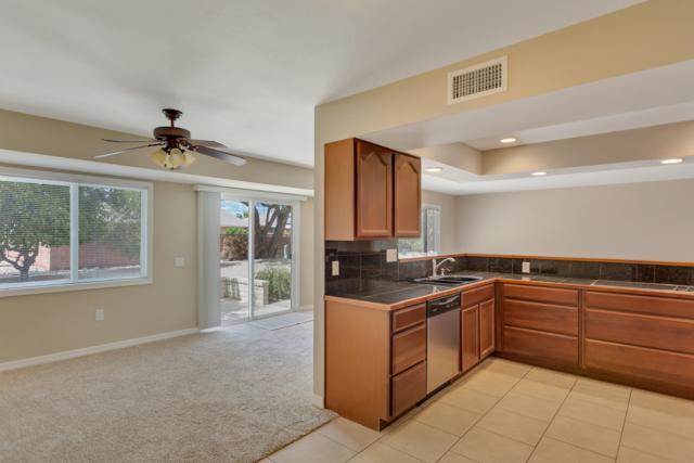 12414 W Sonnet Drive #16, Sun City West, AZ 85375 (MLS #5930987) :: Kepple Real Estate Group