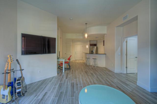 945 E Playa Del Norte Drive #4020, Tempe, AZ 85281 (MLS #5930991) :: Santizo Realty Group