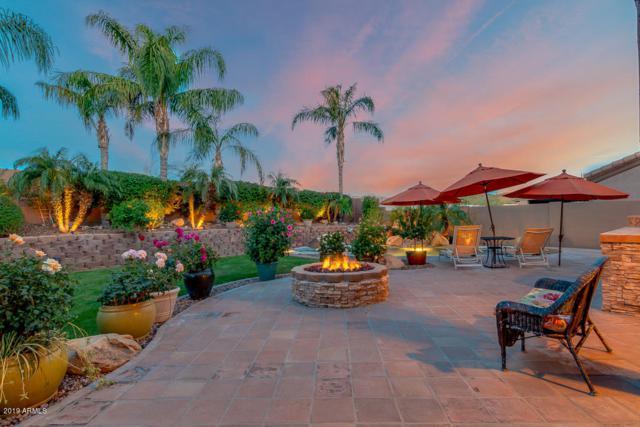 25029 N 63rd Drive, Phoenix, AZ 85083 (MLS #5931013) :: Riddle Realty
