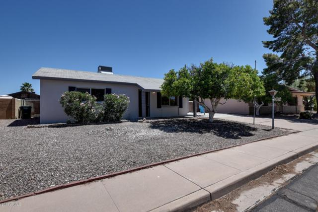 2211 E Waltann Lane, Phoenix, AZ 85022 (MLS #5931014) :: The Everest Team at My Home Group