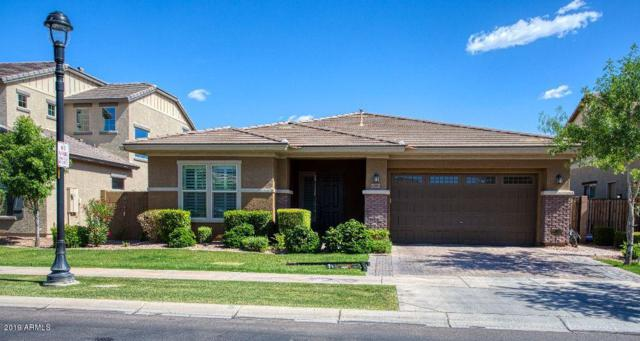 4088 E Marlene Drive, Gilbert, AZ 85296 (MLS #5931067) :: The Kenny Klaus Team
