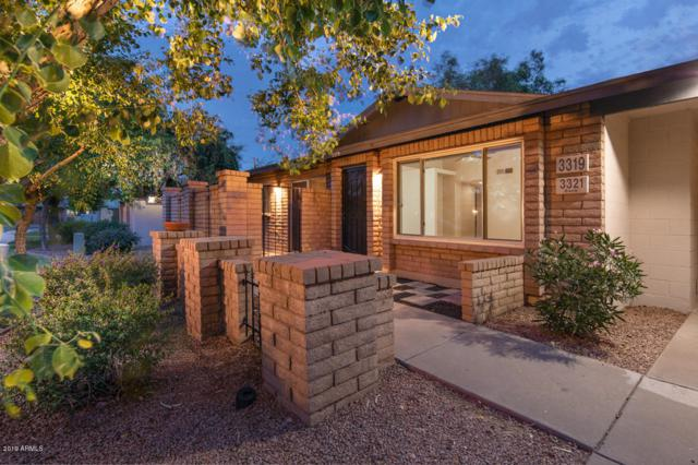 3319 S Parkside Drive, Tempe, AZ 85282 (MLS #5931078) :: Conway Real Estate