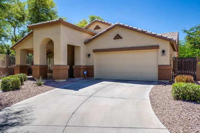 8403 W Whyman Avenue, Tolleson, AZ 85353 (MLS #5931105) :: CC & Co. Real Estate Team