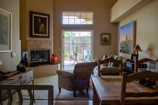 13984 N 96TH Street, Scottsdale, AZ 85260 (MLS #5931112) :: Santizo Realty Group