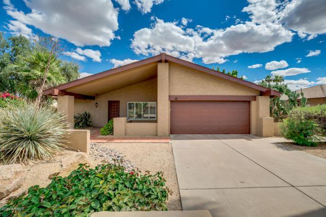 2117 E Laguna Drive, Tempe, AZ 85282 (MLS #5931123) :: Team Wilson Real Estate