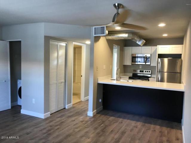 7436 E Chaparral Road B105, Scottsdale, AZ 85250 (MLS #5931131) :: My Home Group