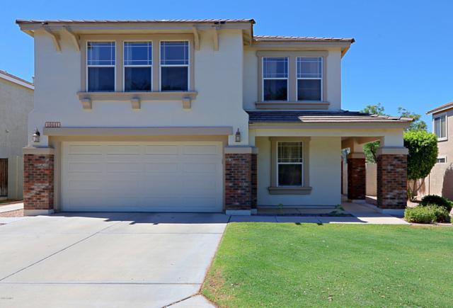 10441 E Osage Avenue, Mesa, AZ 85212 (MLS #5931151) :: Santizo Realty Group