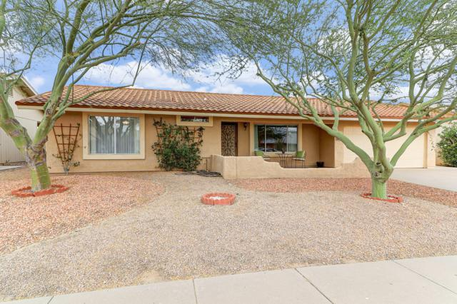 5042 E Summer Moon Lane, Phoenix, AZ 85044 (MLS #5931152) :: Conway Real Estate